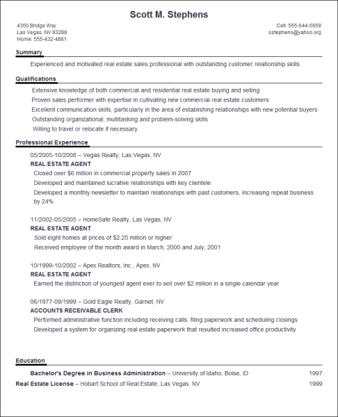 free easy resume builder cvsintellect com the r sum sample teacher evaluation form template free online